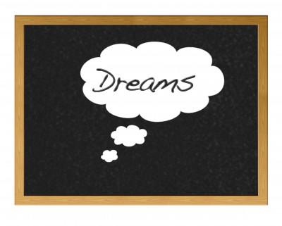 Image result for teacher dreaming