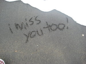 missyoutoo