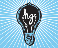 hg-bulb-small